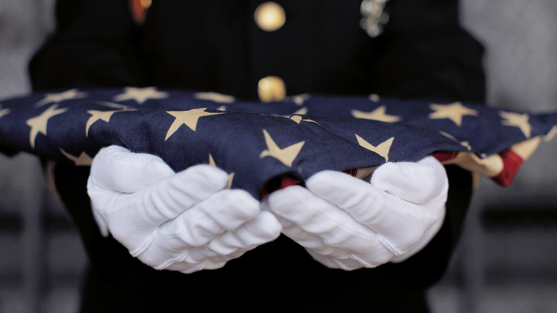 Veteran Funeral Plans: Serving Those Who Served For Us