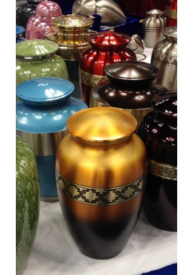 Available Urns
