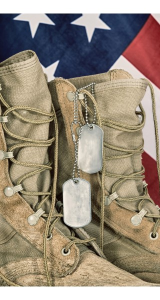 Veterans Simple Cremation