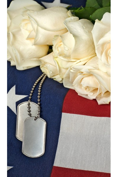 Veterans Premium Funeral Plan