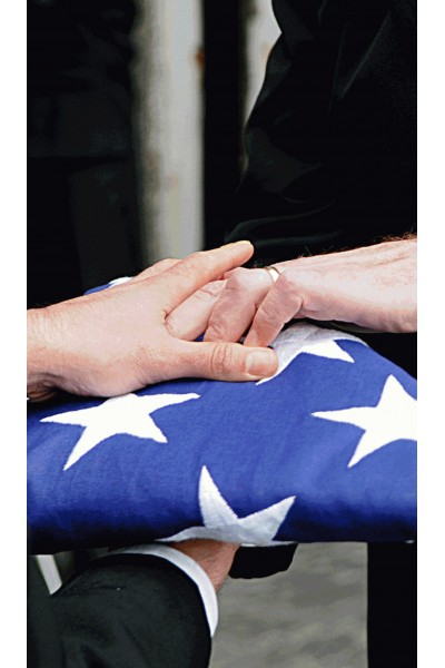 Veterans Standard Funeral Plan