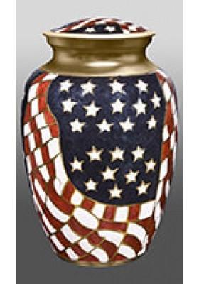 Veterans Urns