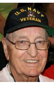Clifford W. Elster