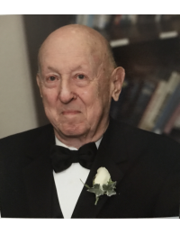 "James Harvey ""Jimmy"" Cox, Sr."