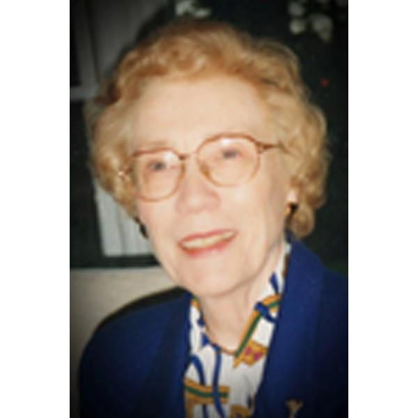 Rosaline Gilmore Burt | Marietta, GA | Funeral Homes