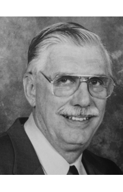 Lawrence W. Kyber