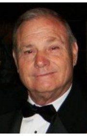 Ronald L. Day