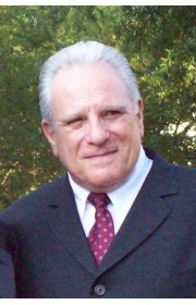 William Joseph Torella III