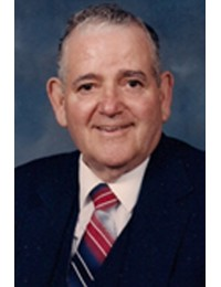 Charles Edward Wiley, Jr.