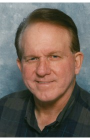 Cecil Glenn Williams, Sr.