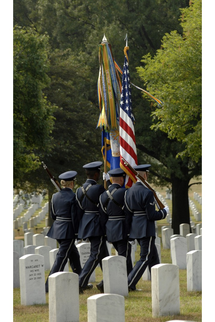 Veterans Elite Funeral Plan