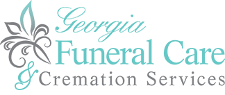 Georgia Funeral Care Homes of Marietta, Kennesaw, Acworth and Metro-Atlanta Near Me