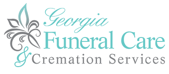 Georgia Funeral Care and Cremation | Funeral Homes Near Me